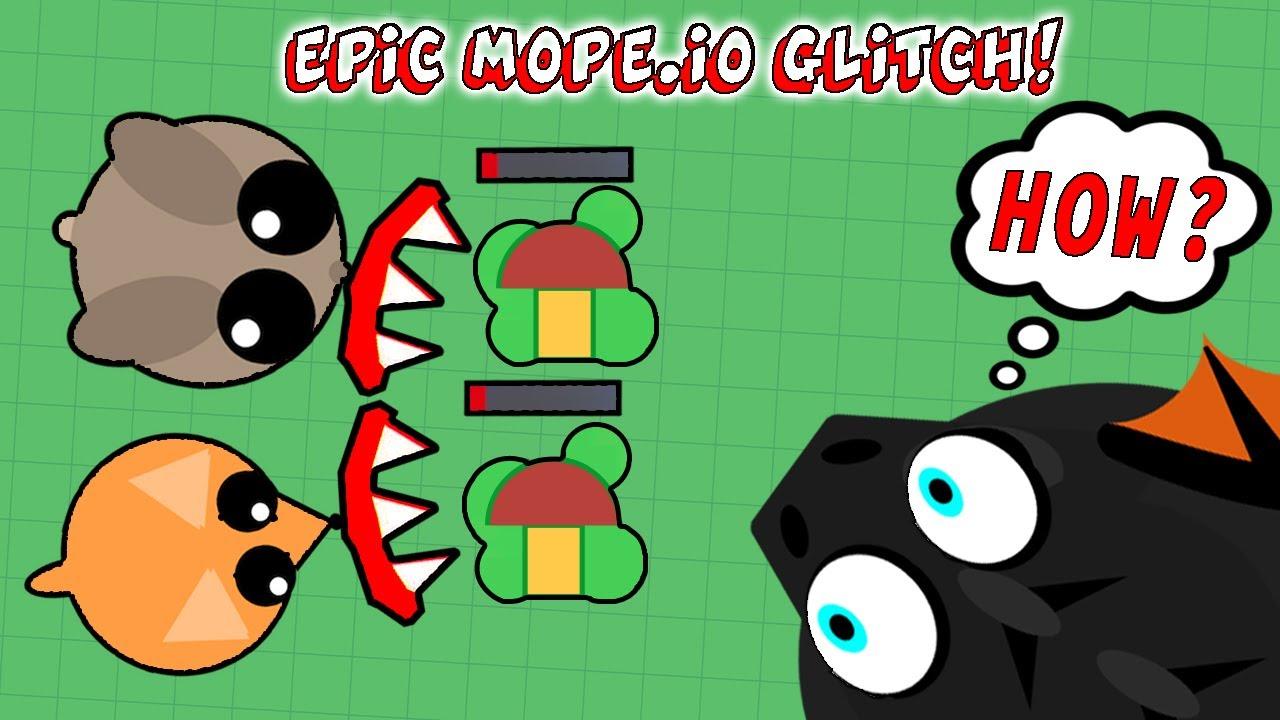 Glitch clipart worm #3