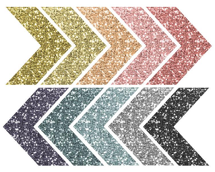 Glitter clipart Tribal /  / Clip