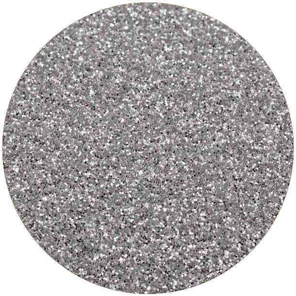 Glitter clipart Silver Clipart Group Clipart (56+)