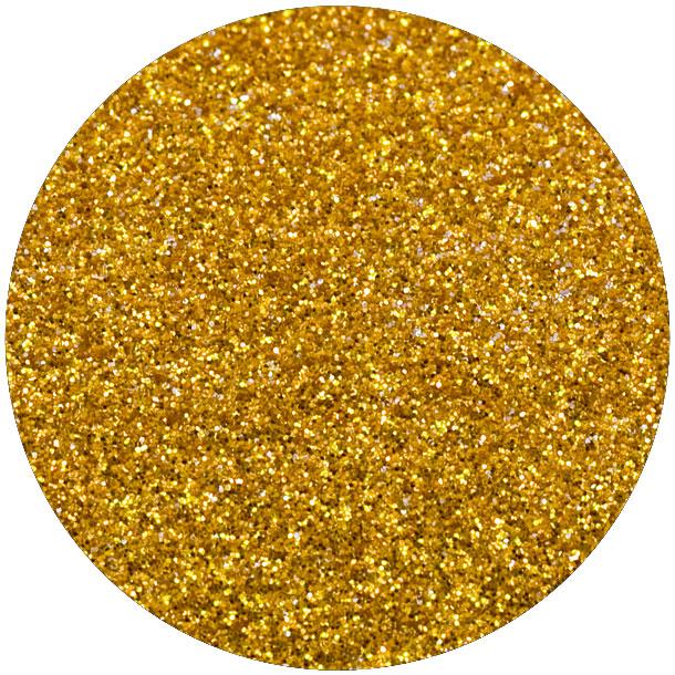 Glitter clipart Glitter Clipart Group (86+) (56+)