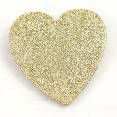 Hearts clipart silver glitter Clipart of Zone · Sparkly