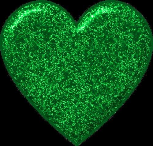Hearts clipart silver glitter Png Glitter Heart