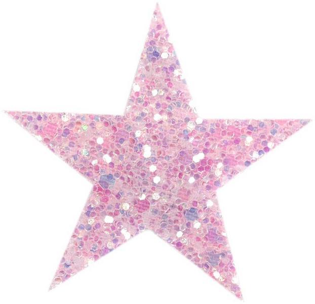 Gymnastics clipart glitter Hair Gymnastics Pastorelli grained STARLIGHT