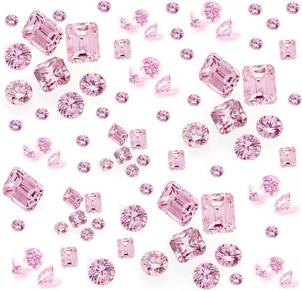 Sparkles clipart pink sparkles #11