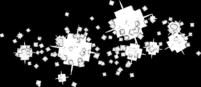 Sparkles clipart transparent #1