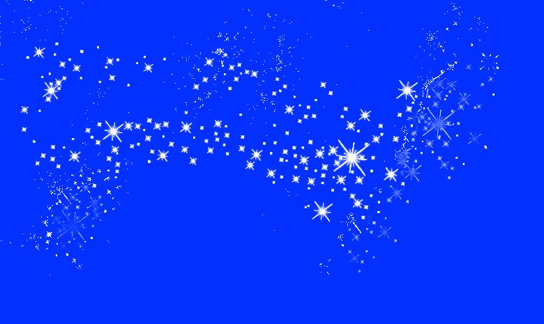 Sparkles clipart transparent #2