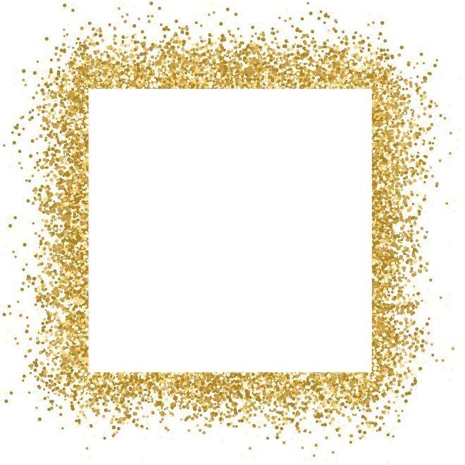 Sparkles clipart shimmer #4