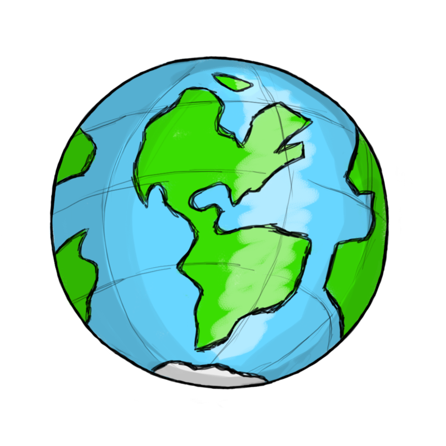 Globe clipart Clipart Globe globe%20clipart Panda Clipart