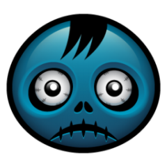 Gloomy clipart apocalypse Free Clip Art Results