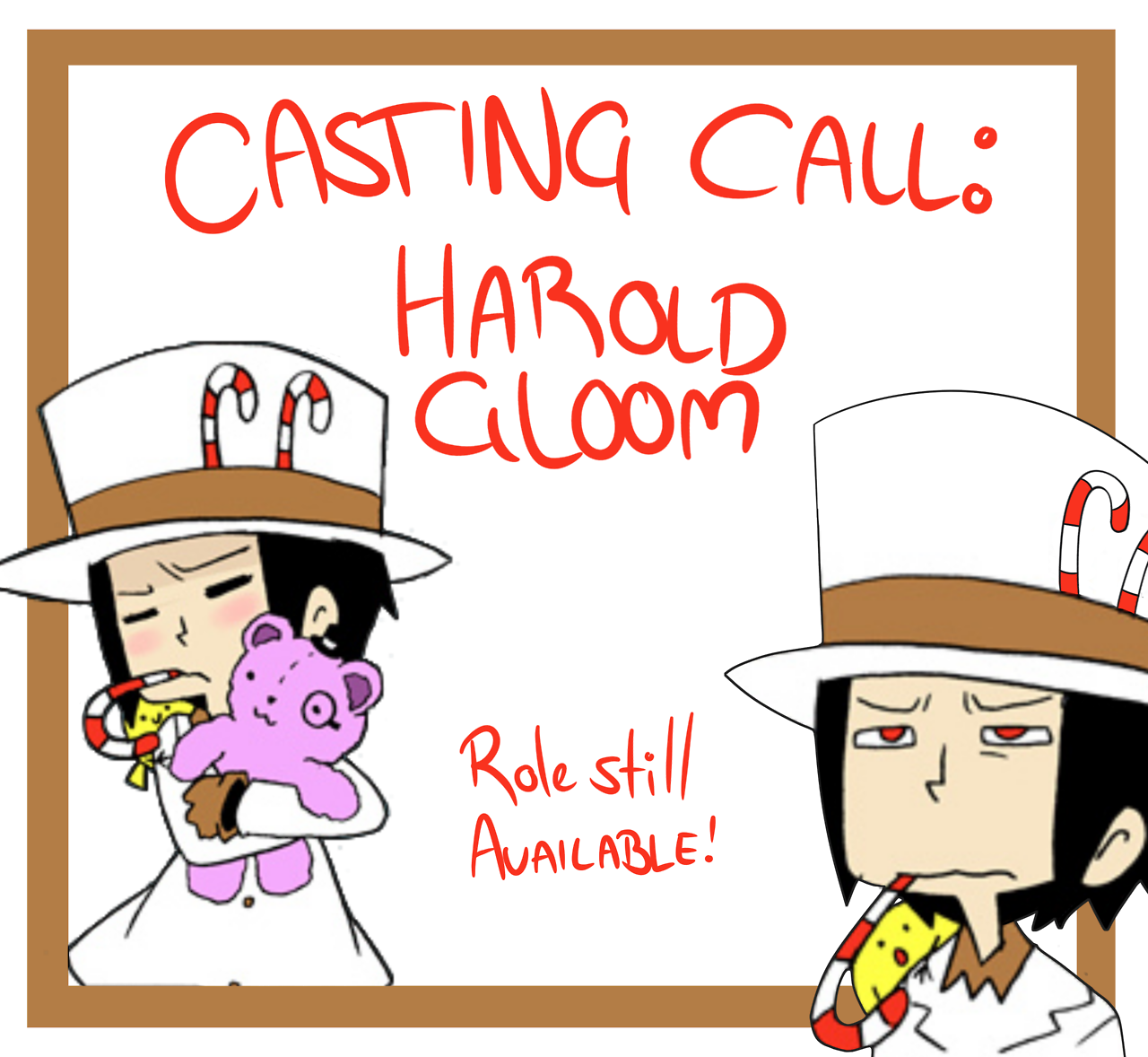 Gloomy clipart awful ゚・:*✧ ADVERTISEMENT  ✧゚ ROLEPLAY