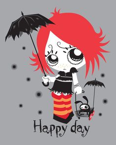 Gloomy clipart awful Ruby ruby wallpaper Download Ruby