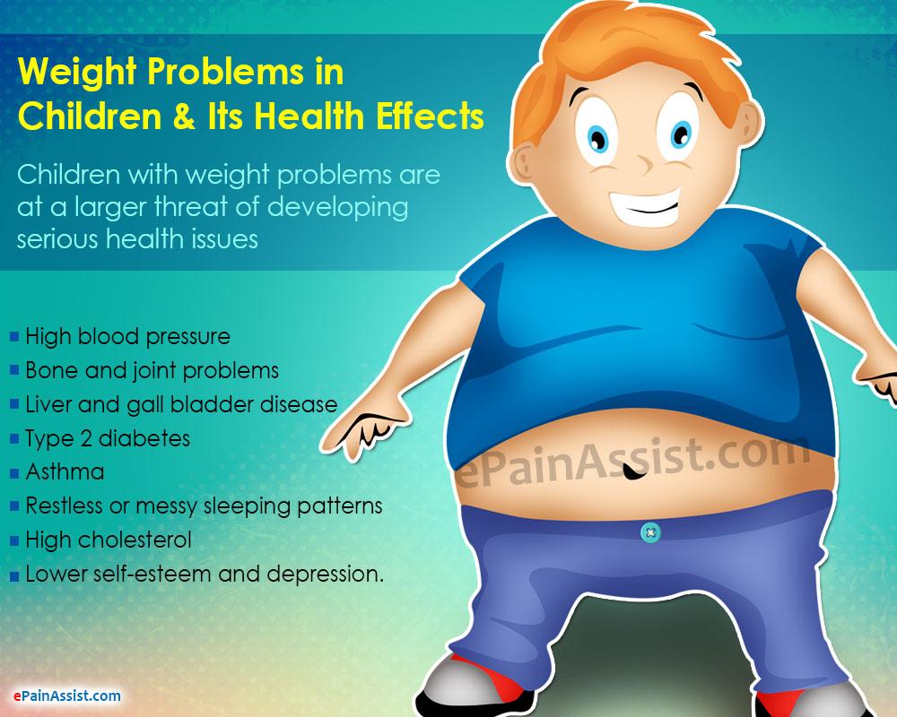Gloomy clipart child depression Children to Ways Natural Childhood