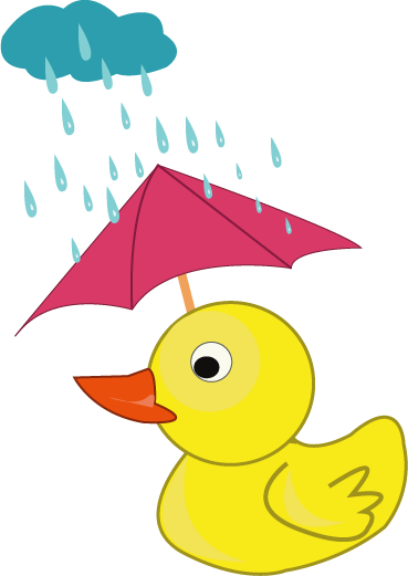 Gloomy clipart rainy day Clipart Cloudy Cloudy Day cliparts