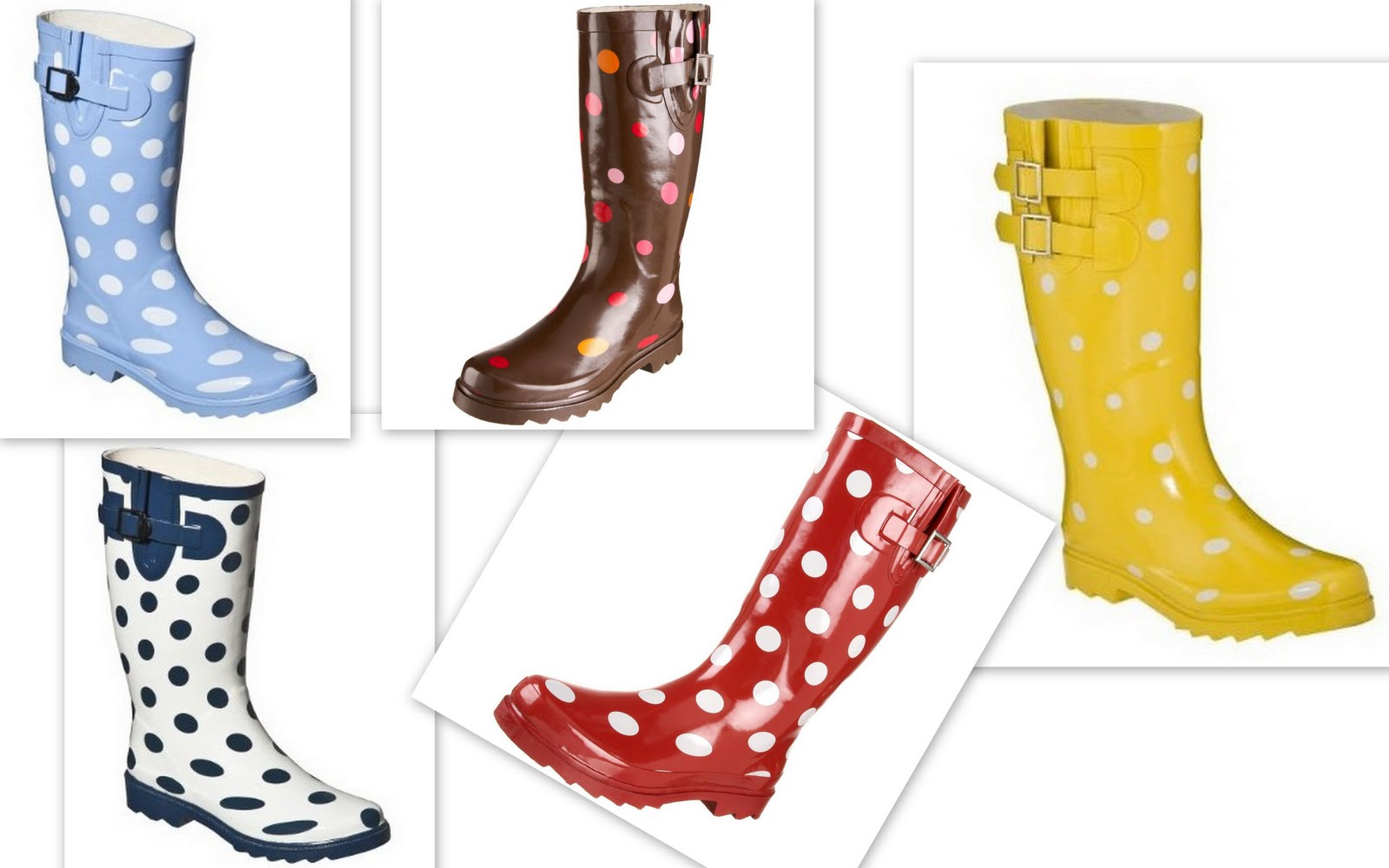 Gloomy clipart rainy day Rain Boots Here Buy Puddle