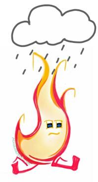Gloomy clipart uncomfortable FioreGloom AcuEssence Change ~ of