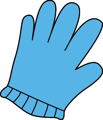 Glove clipart princess Gloves Clipart winter%20gloves%20clipart Clipart Images