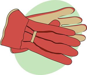 Glove clipart nursing Glove%20clipart Clipart Art Panda Clip