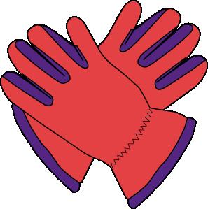 Glove clipart nursing Glove%20clipart Clipart Clipart Panda Gloves