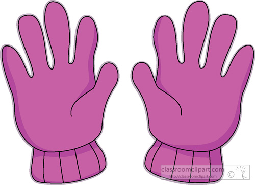 Glove clipart food Clipart Images Free Art Free