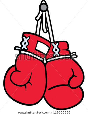 Glove clipart animated Free Gloves & (72+) Stock