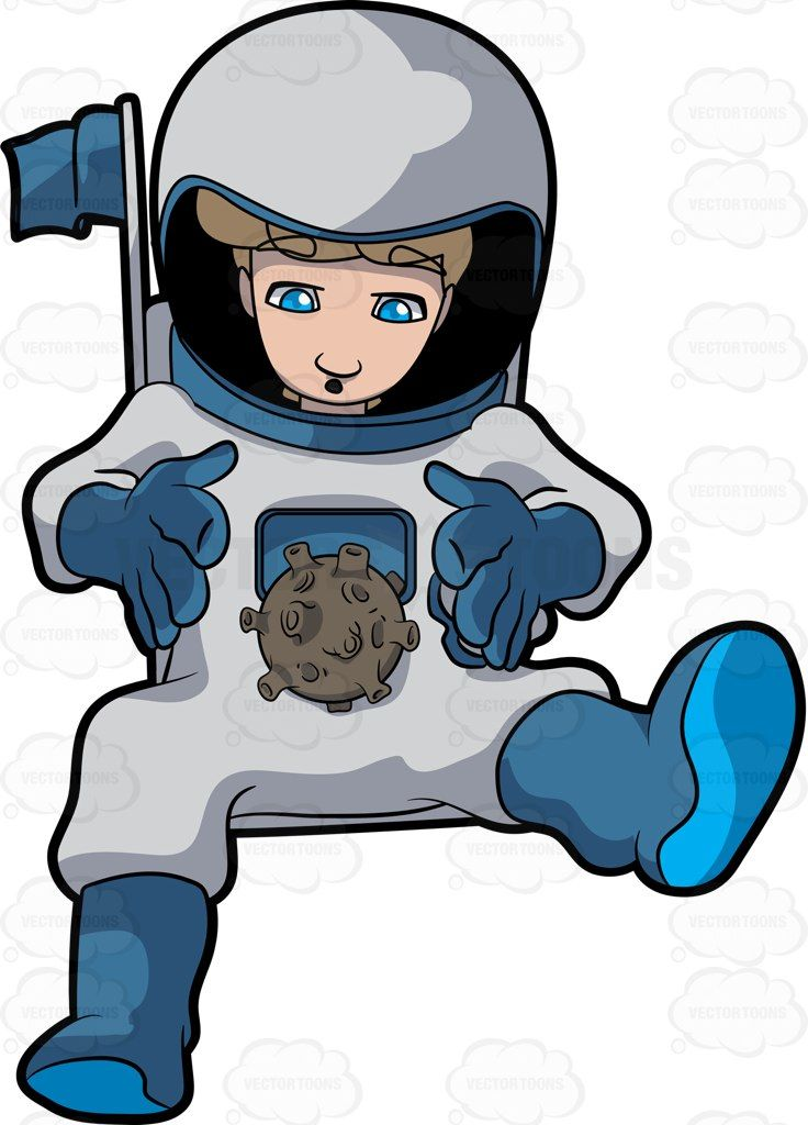 Glove clipart astronaut 25+ space Space Alien #china