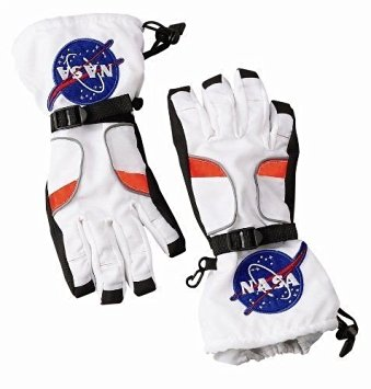 Glove clipart astronaut Get Gloves Cheap Size Real