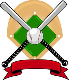 Baseball clipart baseball game – Download glove clipart Clipart