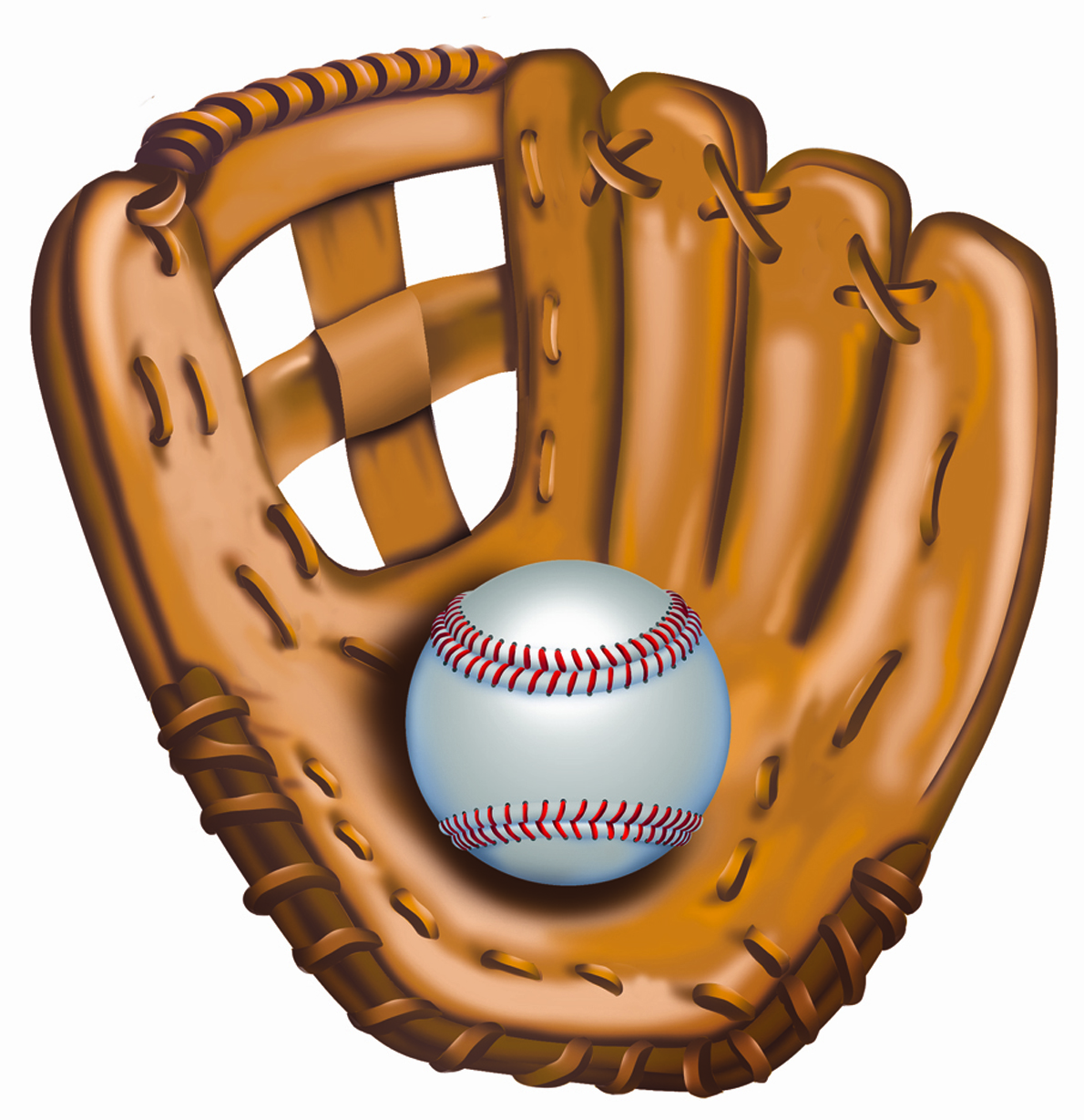 Glove clipart baseball equipment Shower and Google Boy glove