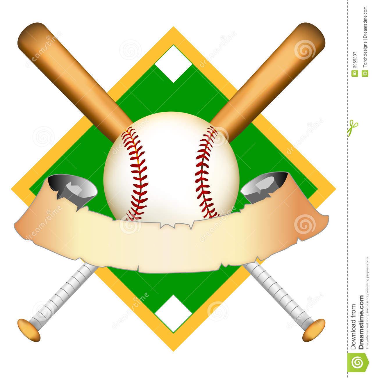 Diamond clipart softball diamond And Clipart baseball%20diamond%20clipart%20black%20and%20white Diamond Clipart