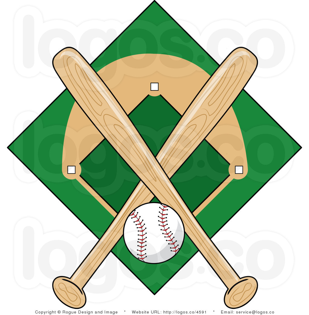Stadium clipart baseball stadium And Baseball Clipart Baseball%20Clip%20Art Free