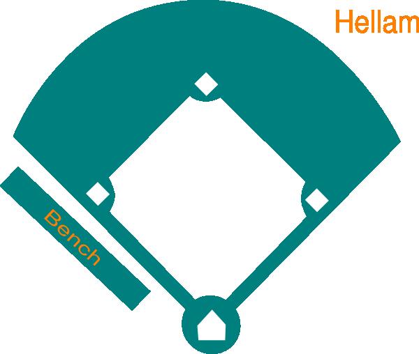 Background clipart baseball field Baseball Free Clipart Images baseball%20field%20clipart
