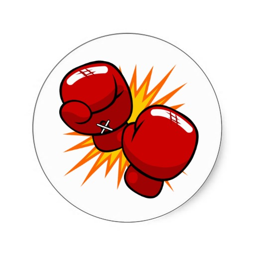 Glove clipart boxing Group Boxing Animated (72+) cliparts