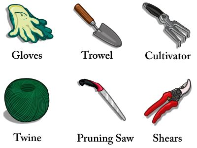 Glove clipart farmer tool Pinterest best tools of Tools