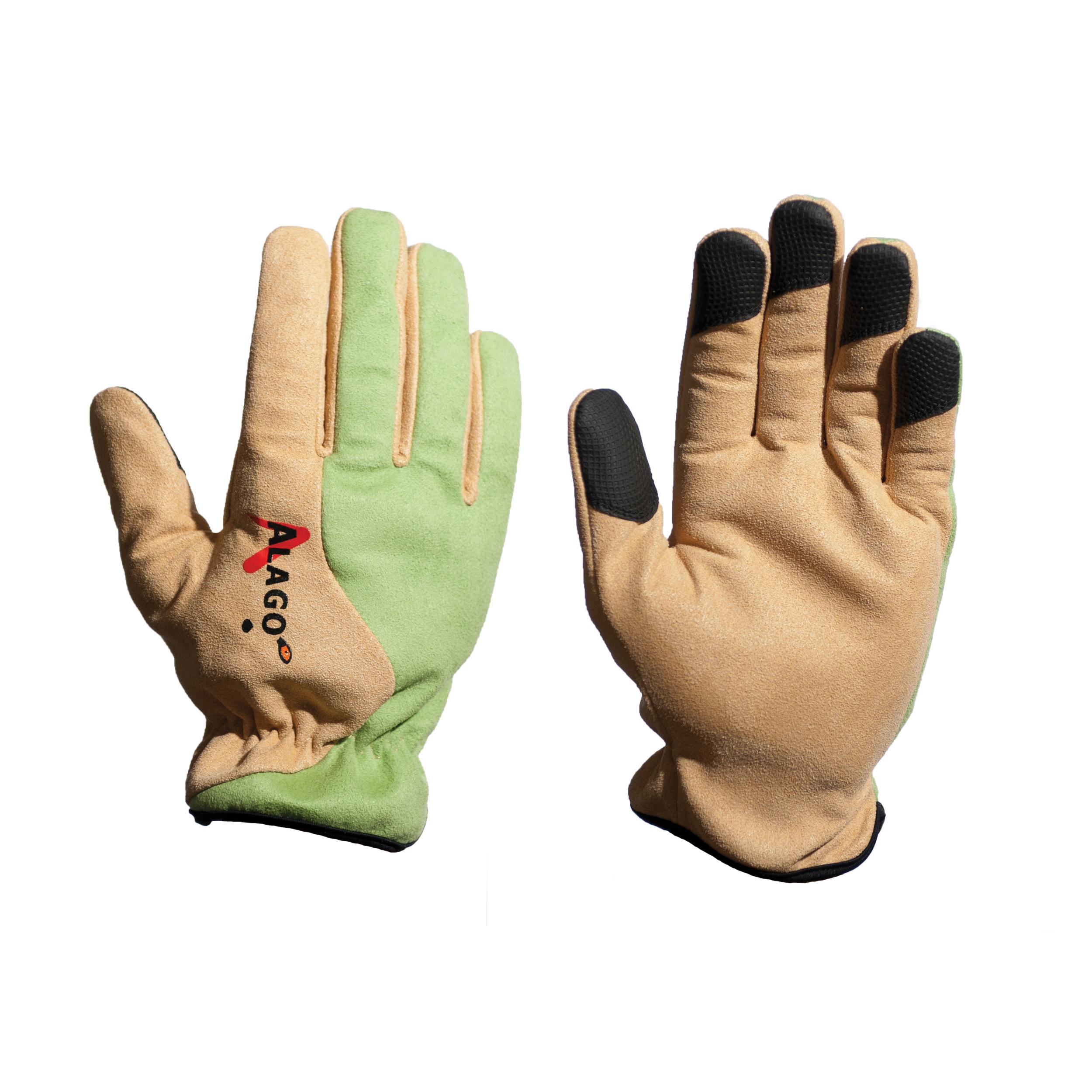 Glove clipart garden glove Gardening Gardening info Clipart Gloves