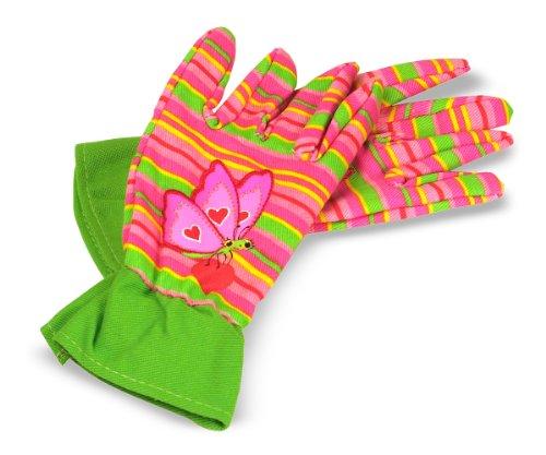 Glove clipart garden glove Com: & Amazon Melissa Gloves: