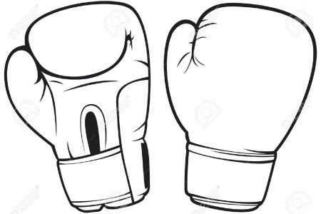 Glove clipart long Gloves Arts Art Gloves Related
