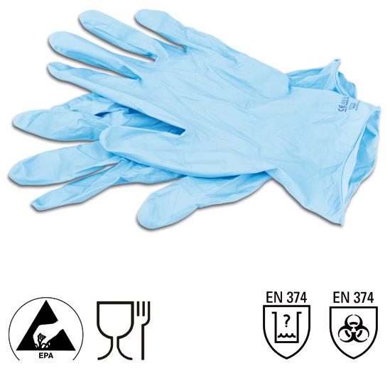Glove clipart plastic glove Clipart Medical Download Art Art