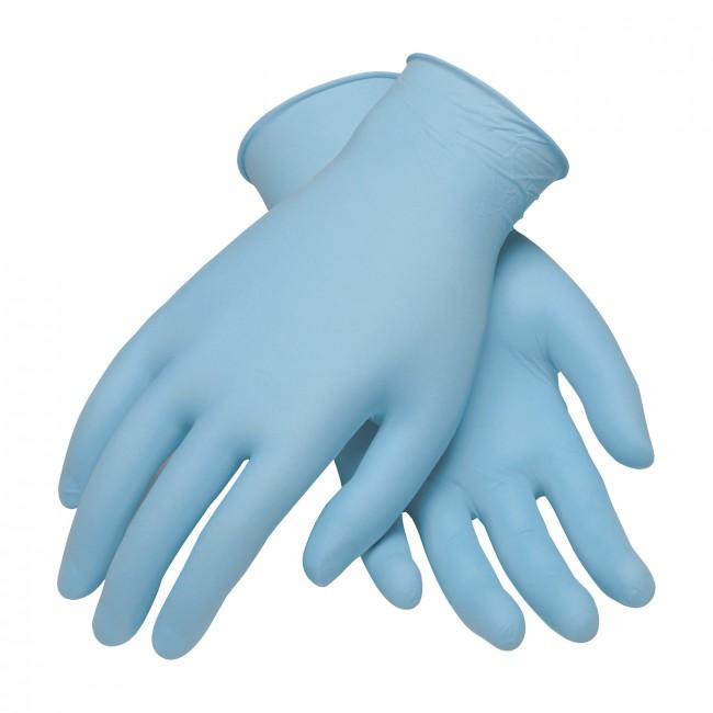 Glove clipart plastic glove Clip Clip Medical Art