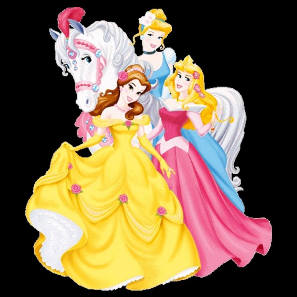 Glove clipart princess Opera disney princess disney gloves