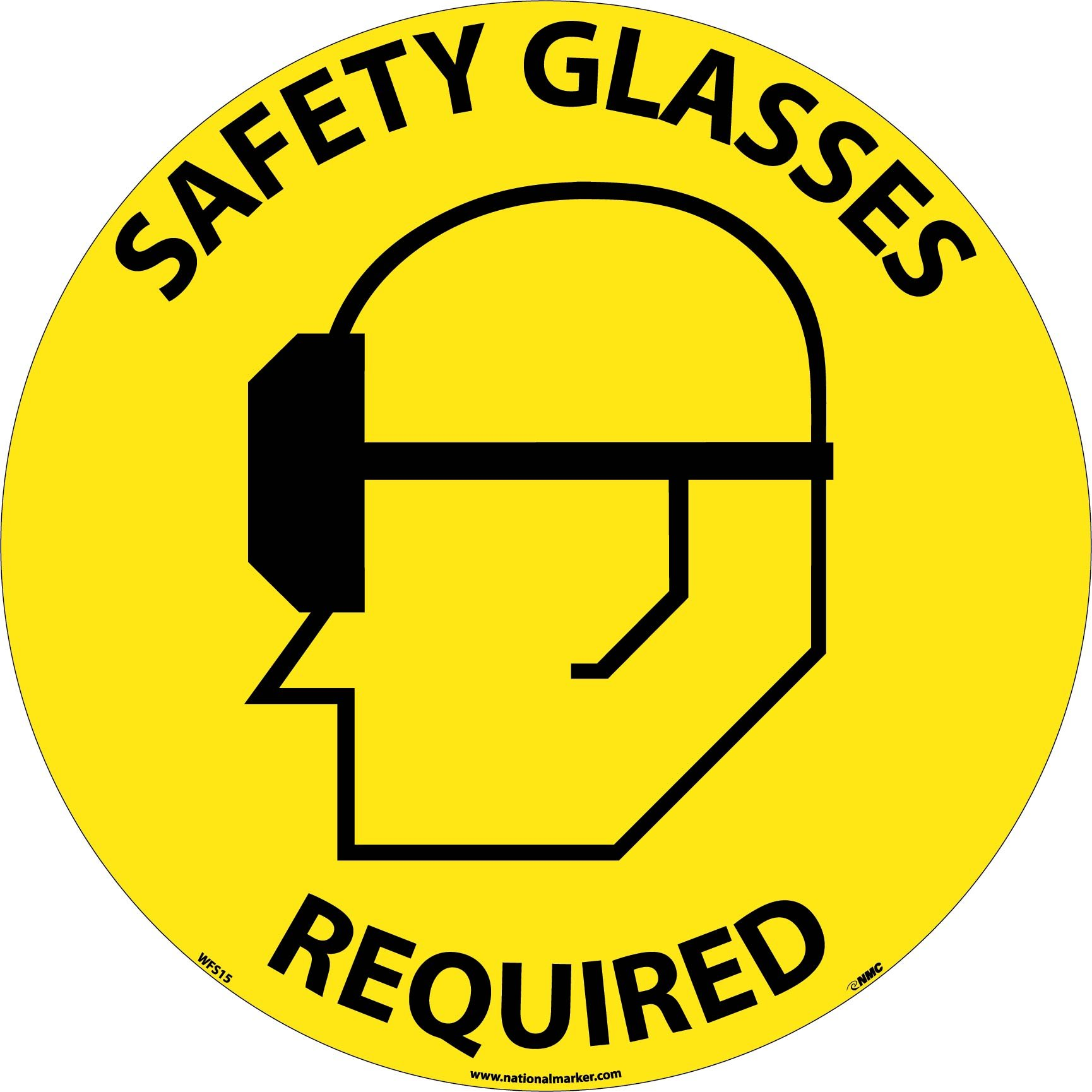 Biohazard clipart safety Lab Science Safety Images Clip