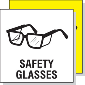 Glove clipart safety goggles Clipart reminder Collection  clipart