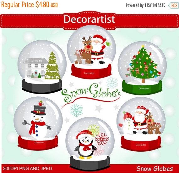 Glove clipart chef // Clip Glitterdome Snow Christmas