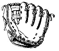 Baseball clipart baseball glove Photos Free and Clipart Free