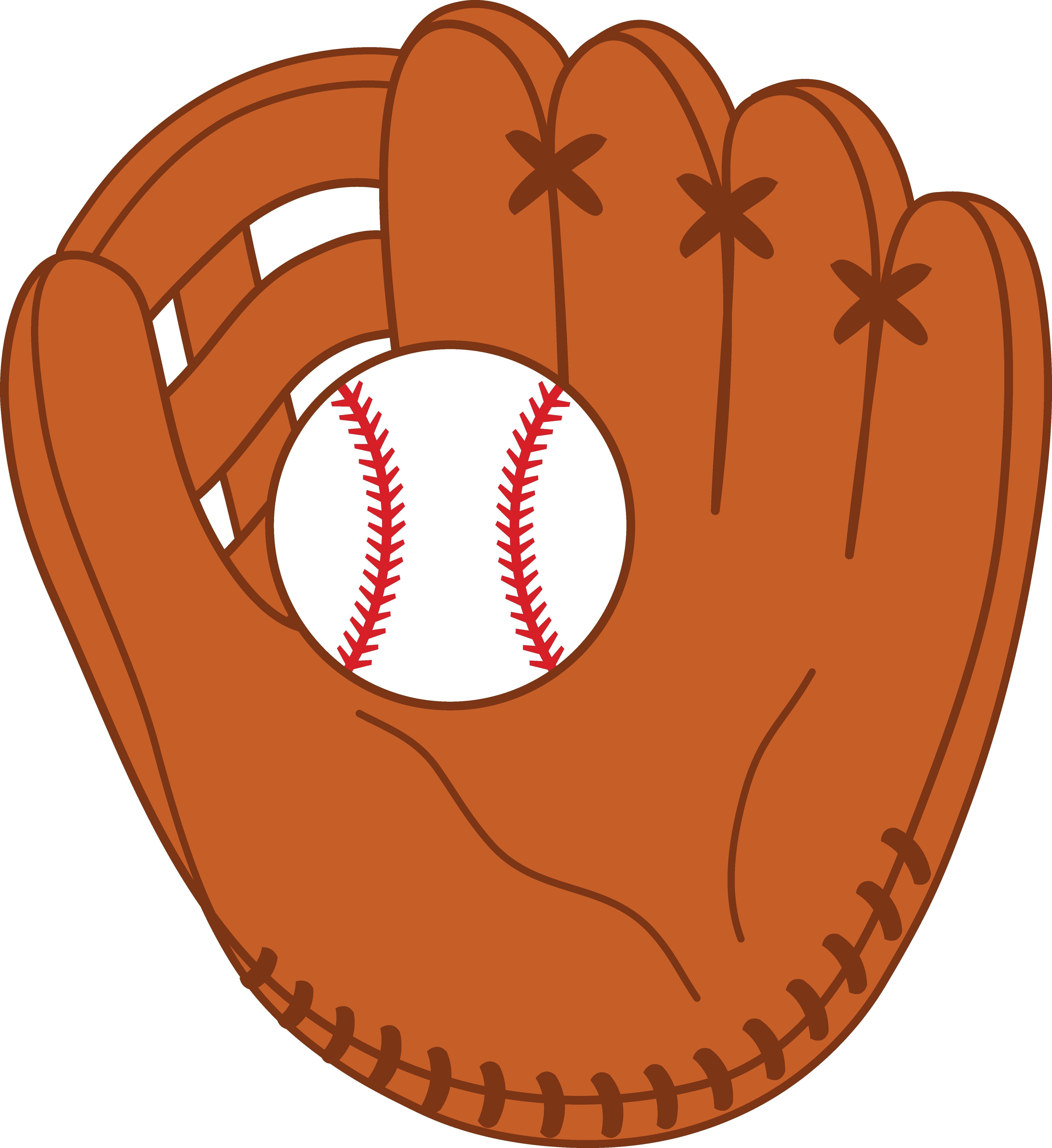 Baseball clipart black background Baseball white and Jivdom info