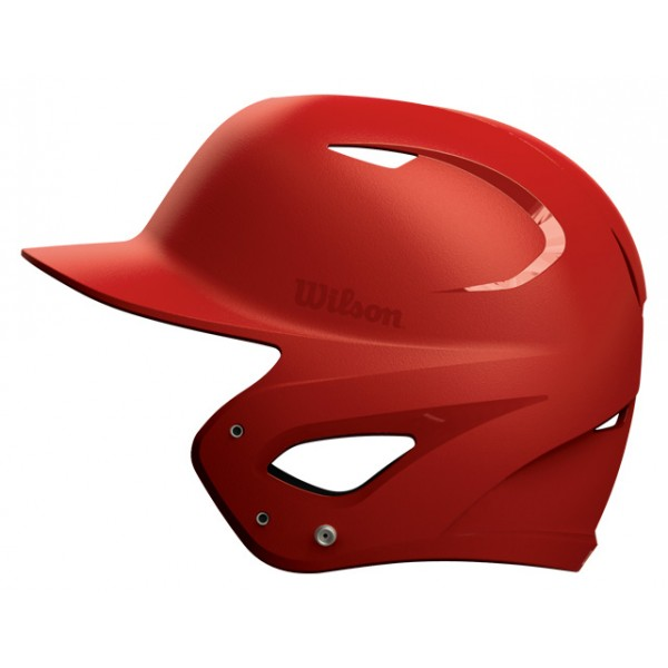 Baseball clipart baseball helmet Batting SuperFit Helmet Helmet Wilson