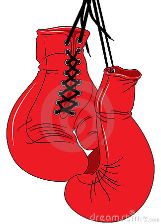 Fist clipart kickboxing glove Boxing gloves boxing  Google