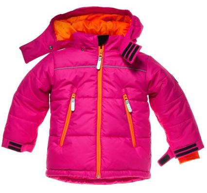 Hood clipart winter coat Clipart Jacket Panda Clipart Free