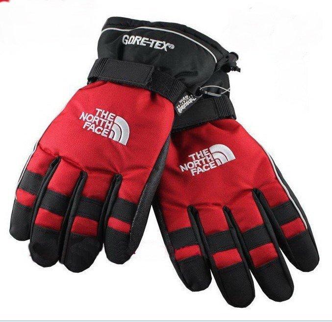 Glove clipart winter gear Winter gloves Wholesale skiing gloves