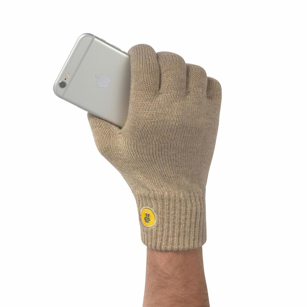 Glove clipart winter gear SOLID Gloves SOLID Touchscreen Touchscreen