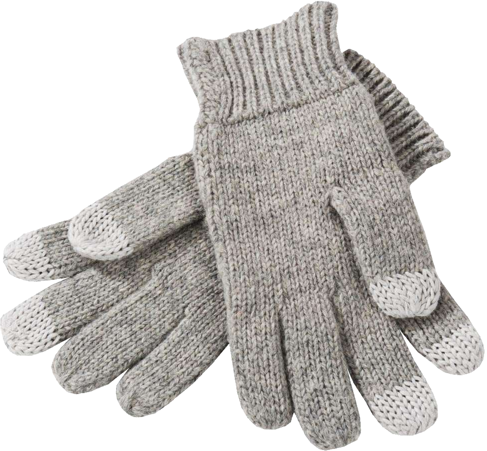 Glove clipart winter gear Download Gloves image PNG images